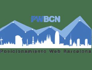 logo-posicionamiento-web-bcn-n