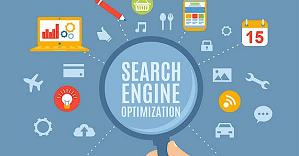 trackear keywords SEO
