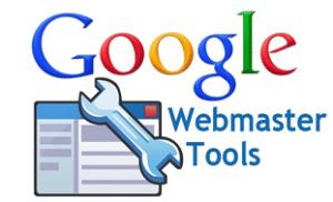 webmaster tools penalizaciones y más