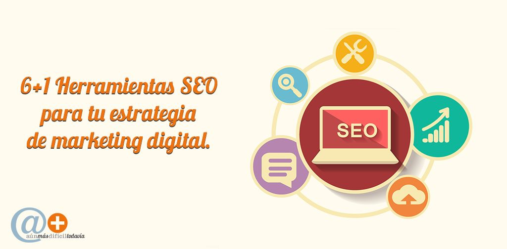 marketing online Gisclareny