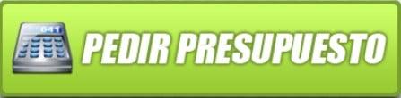 presupuesto web Les Masies de Voltregà