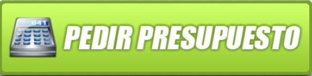 presupuesto web Sant Llorenç d'Hortons
